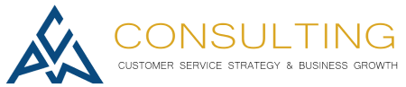 BUSINESS CONSULTING SYDNEY LOGO - PCW Consulting Sydney NSW