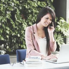Customer Service Training Sydney NSW - PCW Consulting