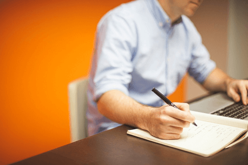 Top Small Business Consultant Sydney NSW - PCW Consulting