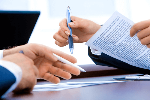 Small Business Consultant Sydney NSW